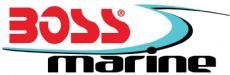 BOSS MARINE - CONFORT A BORDO